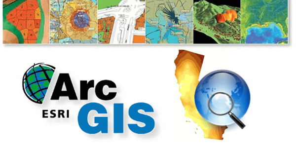 Download Apostila de ArcGIS