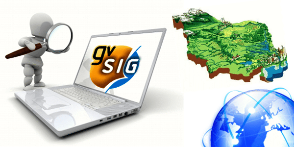 gvSIG Watershed