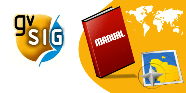 Manual em Português do gvSIG 1.11