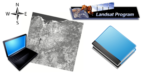 Ebook_LandSat