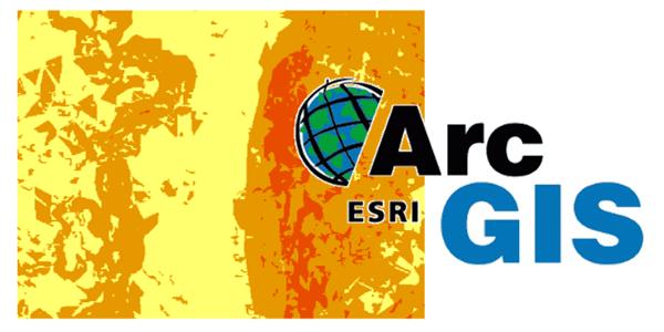 SIG na Análise Ambiental: Suscetibilidade Erosiva