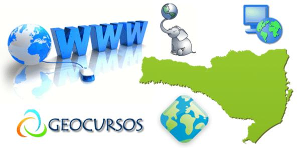 Entrevista: Fernando Quadro – GEOCURSOS