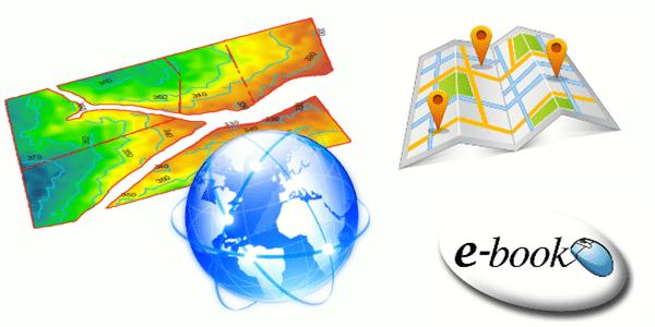 E-book: Agricultura de Precisão e Geotecnologias
