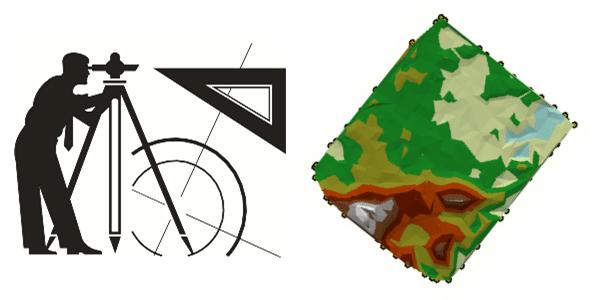 Apostila de Introdução à Topografia