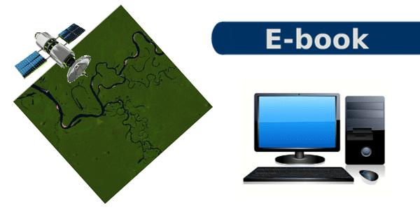 Google Earth e QGIS na Atualização de Mapas de Estradas