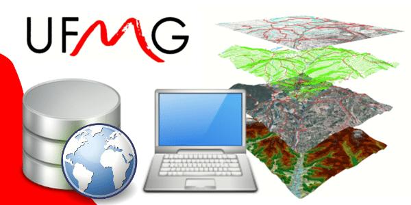 Apostila: Modelagem de Dados Geográficos