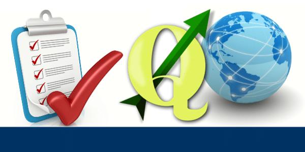 6 Coisas que Você Precisa saber sobre o QGIS