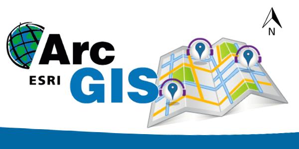 Tutorial Básico para Elaboração de Mapas no ArcGIS