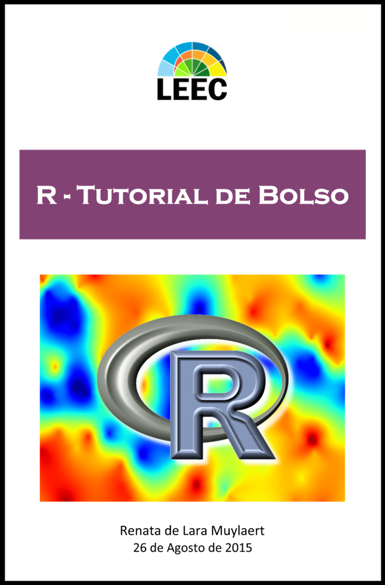 Download: Sistema R - Tutorial de Bolso