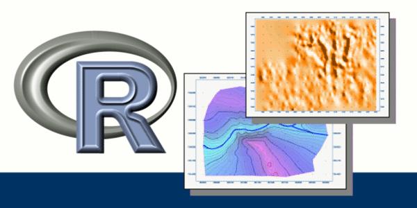 Rotinas para Análise Geoestatística Usando a Linguagem R