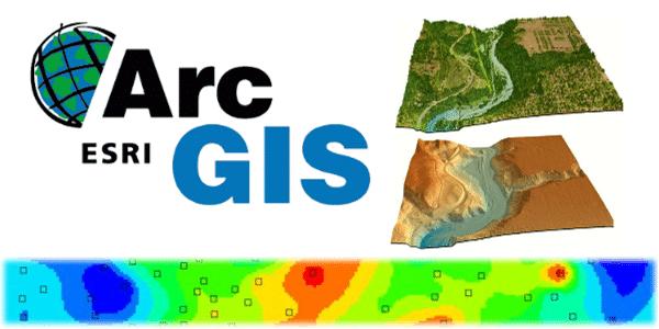 E-book: Zoneamento Agroclimático no ArcGIS – Passo a Passo