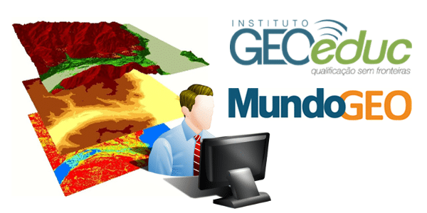Entrevista: Eduardo Freitas – GEOeduc