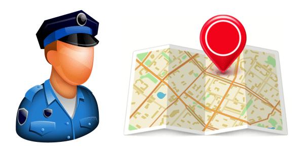 E-book: SIG, Crime e Segurança