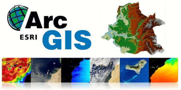 Dados SRTM: Uso do Geoprocessamento na Análise Ambiental