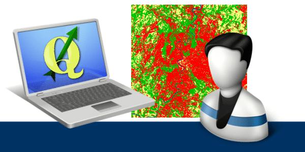 3 Super Dicas para Usar Melhor o Software QGIS