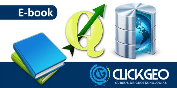 E-book: 10 Super Dicas para Usuários do QGIS