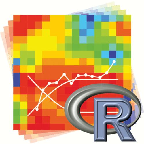Curso de Estatística Espacial com R