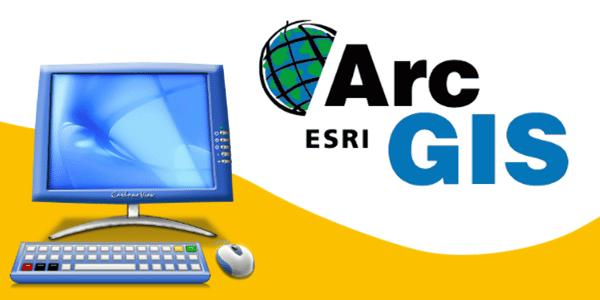 Manual de Análise Multitemporal de Dados Vetoriais com ArcGIS