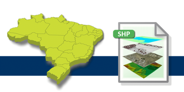 Por Dentro do Formato Shapefile