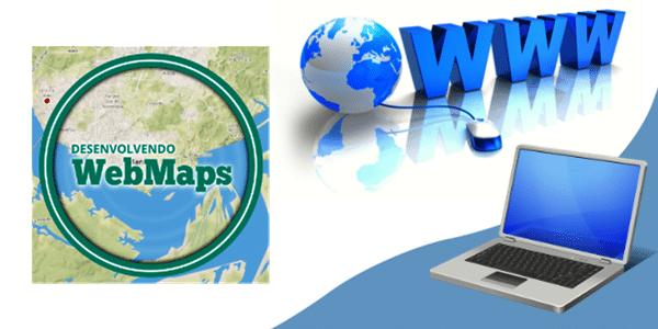 E-Book: Desenvolvendo WebMaps