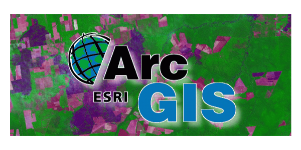 Guia Básico de Composições LANDSAT no ArcGIS