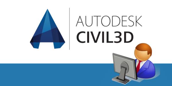 Como Instalar o AutoCAD Civil 3D com Licença Gratuita por 3 Anos