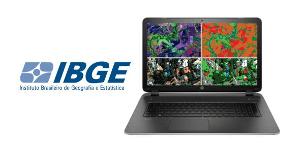Manual Técnico de Avaliação da Qualidade de Dados Geoespaciais