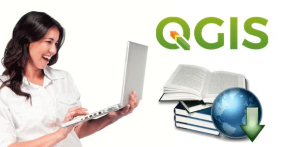 E-book: QGIS Aplicado ao Ordenamento Territorial Municipal